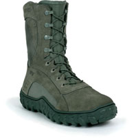 Rocky S2V Men's Uniform Boot 103