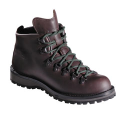 Danner Men's Mountain Light II Hiking Boots 30800