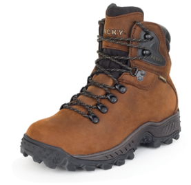Rocky Men's RidgeTop Gore-Tex Waterproof Hiker Boot 5212