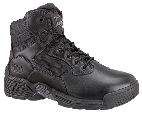 Magnum Men's Stealth Force 6.0 Waterproof Tactical Boots 5224