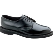 Thorogood Women's Classic Leather Oxford 534-6047