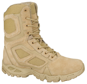 Magnum Men's Desert Elite Spider 8.0 Boots 5469