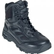 Thorogood Non-Safety Boots: Men's Waterproof 6 Inch Work Boots 834-6328