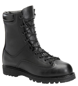 Corcoran Insulated Field Boot with Intellitemp 1697