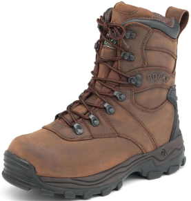 Rocky Men's Sport Utility Pro Insulated Waterproof Boots 7480