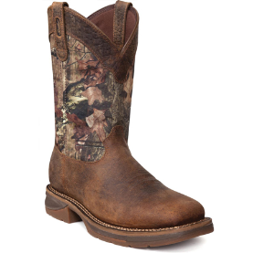 Durango Men's Workin' Rebel Western Boot DB4170