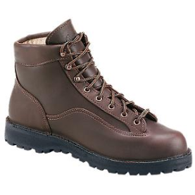 Danner Men's/Women's Explorer Waterproof Hiking Boot 45200