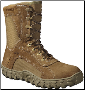 Rocky Mens S2V Special Ops Boot 104 (SKU: 104)
