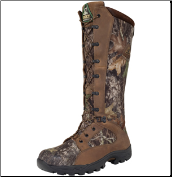 Rocky Men's Prolight Waterproof Snake Proof Hunting Boot 1570 (SKU: 1570)