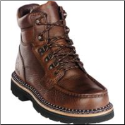 Rocky Men's Western Cruiser Chukka Casual Boot 2984 (SKU: 2984)