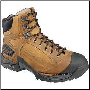 Danner Men's Instigator GTX Hiking Boot 47000