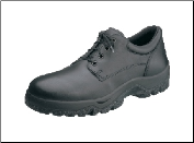 Rocky Mens Duty TMC Oxford 5000 (SKU: 5000)