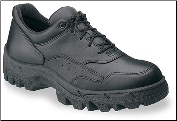 Rocky Mens TMC Postal Approved Duty Shoes 5001 (SKU: 5001)