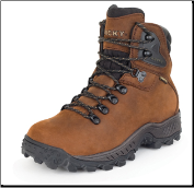 Rocky Men's RidgeTop Gore-Tex Waterproof Hiker Boot 5212 (SKU: 5212)