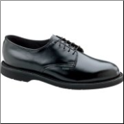 Thorogood Women's Classic Leather Oxford 534-6047 (SKU: 534-6047)