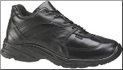 Thorogood Women's Freedom Oxford  Work Shoes 534-6931