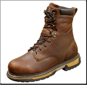 Rocky Men's IronClad Waterproof Work Boot 5694