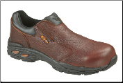 Thorogood SD Slip-On Composite Safety Toe 804-4061