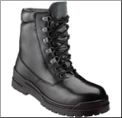 "Rocky Men's Eliminator 8"" Boot  81321 (SKU: 81321)"