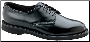 Thorogood Men's Classic Leather Oxford 834-6027