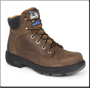 Georgia FLXpoint Waterproof Work Boot G6544