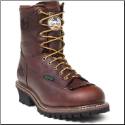 Georgia Men's Protective Toe Work Boot G7313