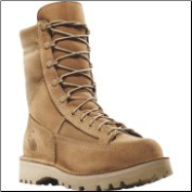 Danner  Men's/Women's 26025 Marine GORE-TEX Boots (SKU: 26025)