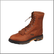 "Ariat Men's Workhog 8""- Golden Grizzly 10001210 (SKU: 10001210)"