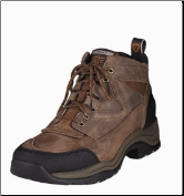 Ariat Men's Terrain - Distressed Brown 10002182