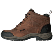 Ariat Men's Terrain H20 Waterproof ATS-Copper 10002183 (SKU: 10002183)