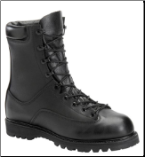 Corcoran Insulated Field Boot with Intellitemp 1697 (SKU: 1697)