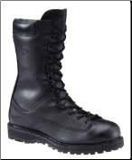 Corcoran Ten Inch Insulated Field Boot 1949 (SKU: 1949)