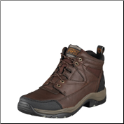 Ariat Men's Terrain -Cordovan 10002185 (SKU: 10002185)