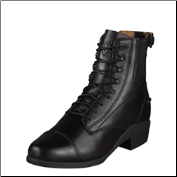 Ariat Women's Performer Zip-Black 10005929 (SKU: 10005929)