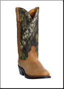 Laredo Men's Road King Camo 12611 (SKU: 12611)