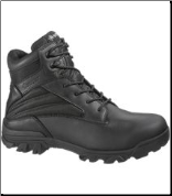 Bates Men's Durashocks ZR-6 - E02066 (SKU: E02066)