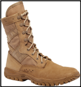 Belleville Men's Ultra Light Assault Boot - 320