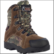 Rocky Kids Hunting Waterproof Insulated Boot 3710 (SKU: 3710)