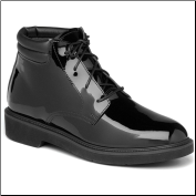 Rocky Men's Dress Leather High Gloss Chukka 500-8 (SKU: 500-8)
