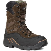 Rocky Men's BlizzardStalker PRO Waterproof Insulated Boot 5454