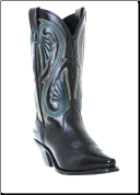 Laredo Women's Canyon 5730 (SKU: 5730)
