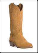 "Laredo Men's Western Boots ""Drew""- Natural 68216 (SKU: 68216)"