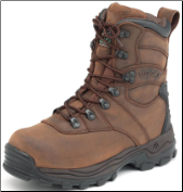 Rocky Men's Sport Utility Pro Insulated Waterproof Boots 7480 (SKU: 7480)