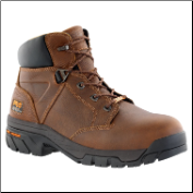 "Timberland Pro Helix 6"" Alloy Safety Toe 85594"