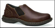 Timberland Pro Men's Gladstone ESD Steel Toe Slip-On 86509