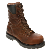 "Timberland PRO Woman's 8""  Rigmaster  – Brown 88116"