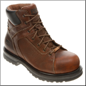 "Timberland Pro Women's 6"" Rigmaster - Brown 88117"