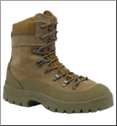 Belleville Men's Mountain Combat Boot - 950 (SKU: 950)