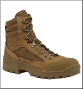 Belleville Men's Hot Weather Mountain Combat Boot - 990 (SKU: 990)