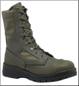 Belleville Womens Maintainer Steel Toe F630 ST (SKU: F630 ST)